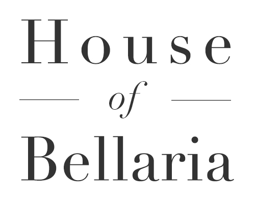 House of Bellaria // Zürich // Switzerland